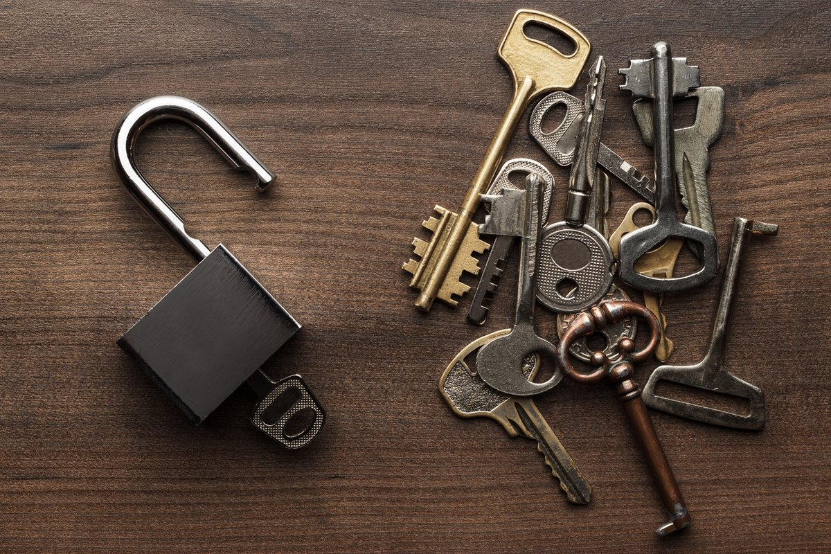 Dallas-Locksmith-Security Dallas, TX 214-775-1399